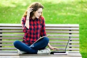 Online Coaching for Teens